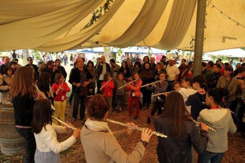 Festival des fifres 2013 ph.Iza.Pauly copyright (47)