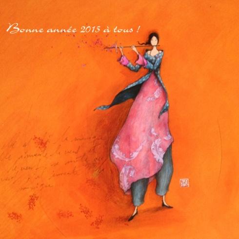 Bonne-Annee-2015-Vmagimel