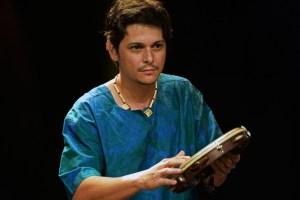 BERNARDO AGUIAR (1) (Copier)