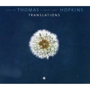 translations-by-jean-luc-thomas-david-hopi-h